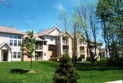 Windsong Place Apartments In Buffalo Ny