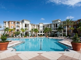 The fountains at millenia apartments in orlando fl - Four bedroom apartments in orlando fl ...
