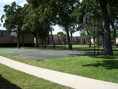 Briarwood Apartment Homes College Station Tx