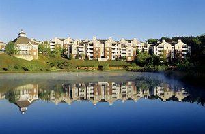 Lakeside Apartments Charlottesville Va