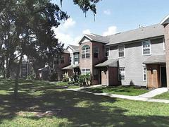 Wellington Woods Apartments In Kissimmee Fl