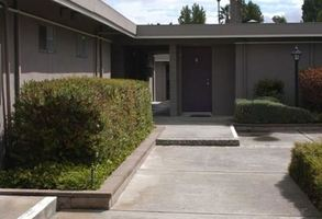 Parallel apartments in sunnyvale ca - Olive garden apartments sunnyvale ...