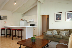 Sierrabrook Apartments San Jose Ca