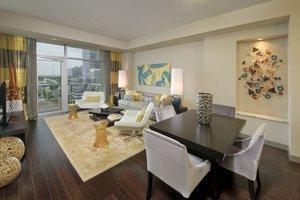 Gables Park 17 Apartments In Dallas Tx