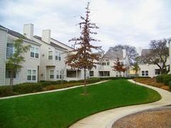 Granite Creek Apartments In Rocklin Ca