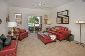 Indigo pointe apartments in grand prairie tx - 2 bedroom apartments in grand prairie tx ...