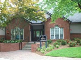 Gables Mill, Apartments in Atlanta, GA
