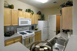 Stoneridge Apartments Ashburn Va