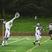 Joseph Prikhodko Men's Lacrosse Recruiting Profile