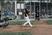 Gus Murphy Baseball Recruiting Profile