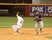 Hunter Braswell Baseball Recruiting Profile