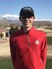 Parker Cutt Men's Golf Recruiting Profile