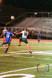 CAITLYN CHOWANIEC Women's Soccer Recruiting Profile