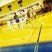 Jair Rodgers Men's Basketball Recruiting Profile