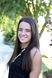 Mirannda Shulman Women's Track Recruiting Profile
