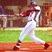 Camron Green Baseball Recruiting Profile