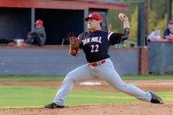 Ethan Bryan's Baseball Recruiting Profile