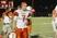 Spencer Wilson Football Recruiting Profile