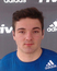 Max Donahue Football Recruiting Profile