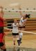 Torey Kragness Women's Volleyball Recruiting Profile