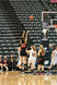 Brittany Welch Women's Basketball Recruiting Profile