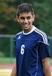 Diogenis Panagiotis Men's Soccer Recruiting Profile