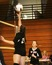 Alycia Schlueter Women's Volleyball Recruiting Profile