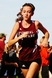 Megan Holzwarth Women's Track Recruiting Profile