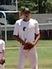Kyle Grier Baseball Recruiting Profile