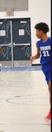 Calvin Edmond Men's Basketball Recruiting Profile