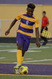 James Bell Men's Soccer Recruiting Profile