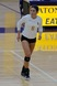 Maley Tinstman Women's Volleyball Recruiting Profile