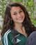 Amanda Famularo Women's Track Recruiting Profile
