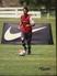 Jacob Kennedy Men's Soccer Recruiting Profile