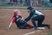 Maria Flores Softball Recruiting Profile