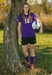 Mikayla Neville Women's Soccer Recruiting Profile