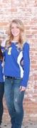 Madisen Downey Women's Volleyball Recruiting Profile