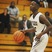 Dorrian Moultrie Men's Basketball Recruiting Profile