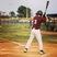 Landon Shourd Baseball Recruiting Profile