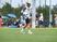 Nathan Dorr Men's Lacrosse Recruiting Profile