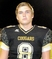 Kyle Hopewell Football Recruiting Profile