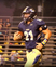 Sheldon Blythe Football Recruiting Profile