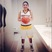 Beulah Black Cloud Women's Basketball Recruiting Profile