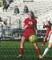 Kelsey Wolcott Women's Soccer Recruiting Profile