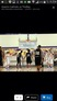 Kimani Sims Men's Basketball Recruiting Profile