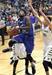 Christopher Garmon Men's Basketball Recruiting Profile