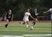 Gabby Learn Women's Soccer Recruiting Profile