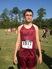 Dalton Stokes Men's Track Recruiting Profile