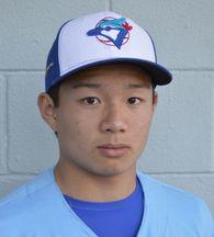 Noah Or's Baseball Recruiting Profile