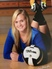 Payton Hart Women's Volleyball Recruiting Profile